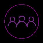 Icône entreprise Déclic Management