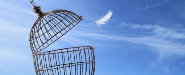 Déconfinement…On oublie tout et on repart ?